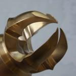 3D金属加工(2)